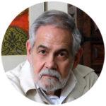 Orlando Rossardi