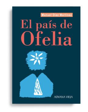 El país de Ofelia