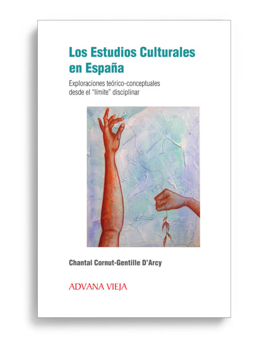 Los Estudios Culturales en España