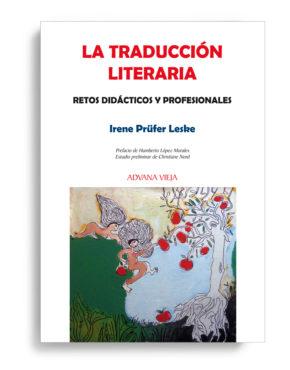 La traducción literaria