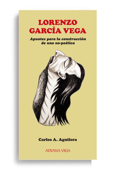 Lorenzo García Vega