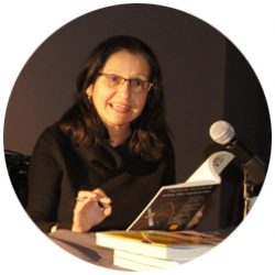 Madeline Cámara