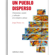 Un pueblo disperso