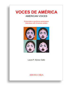 Voces de América