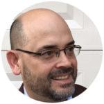 Carlos García Pandiello