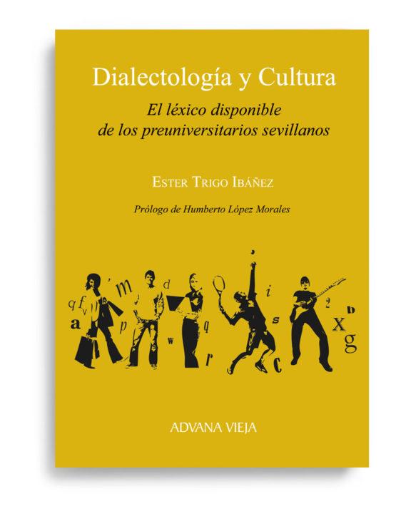 Dialectología y Cultura