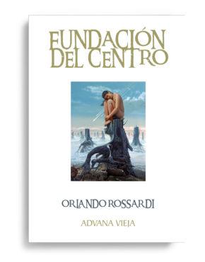 Fundación del centro