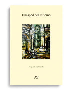 Huesped del infierno