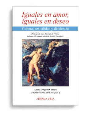 Iguales en amor - iguales en deseo