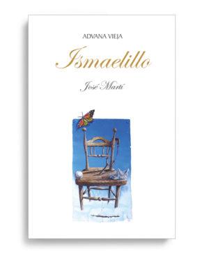 Ismaelillo - José Martí