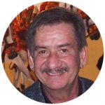Carlos Victoria