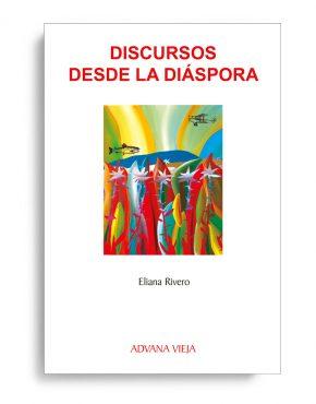 Discursos desde la diáspora