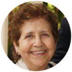 Gladys Triana