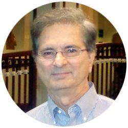 Gustavo Pérez Firmat