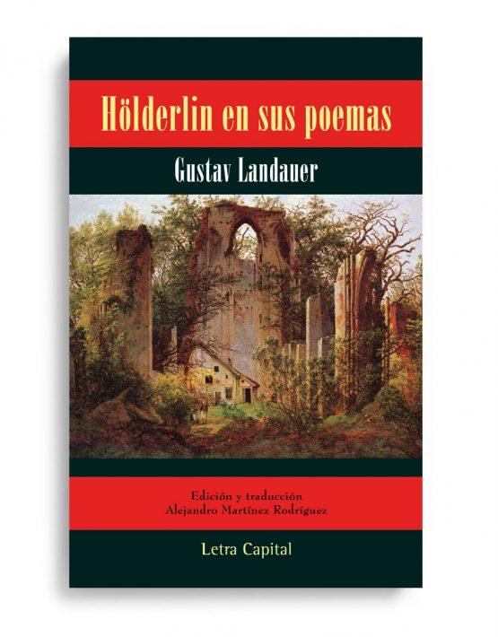 Holderlin en sus poemas