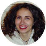 María Luisa Ochoa