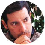 Andrés Isaac Santana