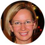 Kathleen Bulger Barnett
