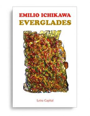 Everglades, Emilio Ichikawa