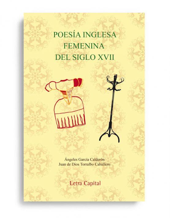 Poesía femenina inglesa del siglo XVII