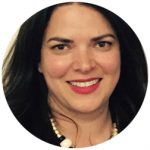 Susannah Rodriguez Drissi