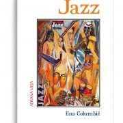Jazz - Ena Columbié