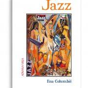 Jazz - Ena Columbié