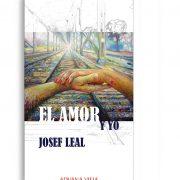 El amor y yo - Josef Leal