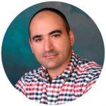 Josef Leal - Autores Aduana Vieja Editorial