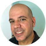 Yoandy-Cabrera | Autores-Aduana-Vieja