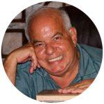 José Prats Sariol | Aduana Vieja Editorial