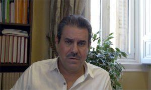 Francisco Javier Pérez | Autores Aduana Vieja Editorial