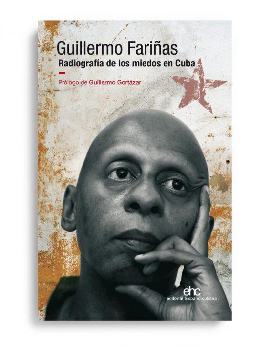 Radiografia de los miedos en Cuba